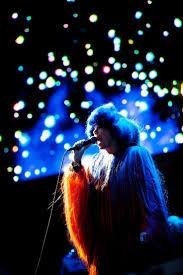 Zeitgeist Smashing Pumpkins Itunes by 20 Best Björk Is Art Images On Pinterest Music Iceland And