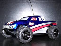 99988: Losi From TA-Mark Showroom, 1:36 Micro Desert Truck - Tamiya ... Team Losi 136 Scale Micro Desert Truck Rc In Hd Tearing It Up Brushless Losi Micro Desert Truck Alinum Upgrades Project 12068747 Microdesert Rtr Grey Horizon Hobby 124 Scte 4wd Blue Fs Brushless Tech Forums Losb0233t2 Cars Trucks 124th Trail Trekker Crawler Chevy Race Rc Car Scale Model Truckunfinished Custom 99988 From Tamark Showroom Tamiya