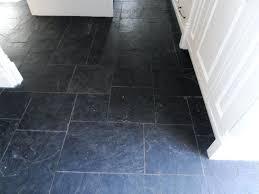 tiles slate tile dining room table slate tile kitchen pictures