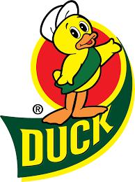 duck tape logo a1 bizarre festival poster pinterest duck tape