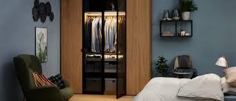 modulares möbelsystem schranksystem modul micasa