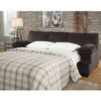 Milari Linen Queen Sofa Sleeper by Sleeper Sofa Furniture Tampa Fl Miracle Furniture