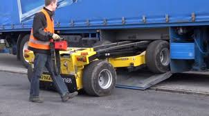 Collapsible RC Forklift Is Carried Under A Truck: Palfinger Crayler ... Image Result For Expensive Big Boys Toys Big Boys Girls Toys Newest Electric Nitro Gas Rc Cars Trucks Buggies Hummer H2 Monster Truck Wmp3ipod Hookup Engine Sounds Iggkingrcmudandmonsttruckseries9 Squid This Is So Powerful It Can Literally Drive Over Water Everybodys Scalin For The Weekend Trigger King Mega Model Hobby 2012 Cars Trucks Trains Boats Pva Prague That Pull A Real Car Jlb Cheetah Fast Offroad Preview Diy Howto Kftoys S911 112 Waterproof 24ghz 45kmh Rc Rc44fordpullingtruck And News