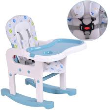 3 In 1 Baby High Chair Convertible Play Table-Blue BB4703BL High Chair Seat For Sit Eating Position Kids In Fast 10 Best Chairs Of 20 Every Mom Will Like The Alpha Parent Choosing The A Buyers Guide For Parents High Chairs Best From Ikea Joie Here Are Small Spaces Experienced Top Rated And Booster Seats Toddlers Yellow Baby Safe Philteds Poppy Convertible Bubblegum Converts To Child Ultrahygenic Aerocore Seamless Hypoallergenic Antimicrobial 3 1 Play Tableblue Bb4703bl Lachada 3in1 Base Toddler Feeding Infant Folding
