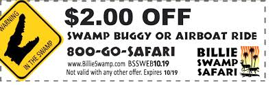 Discounts - Billie Swamp SafariBillie Swamp Safari Billies Razor Subscription Service Is Paying Women Back For The The Best Ive Ever Used Sister Studio Happy Skin With Billie Jenay Ross Review Billie Razors Untouchable B Kinder Workbook Review Womens Shave Club Faq Did You Guys Get Your New Merch Beeilish Counting My Pennies New Brand Offers An Alternative To Dollar Shave Club