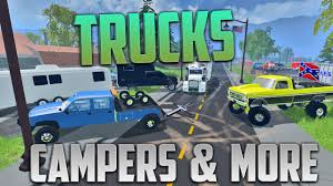 Farming Simulator 2015 - Silverado Tow Truck, Toyota FJ & More ... Avia A31 Tow Truck For Gta San Andreas Steam Community Wherabbituk Review Towtruck Simulator 2015 Fs Towing Bus Break Down Youtube Amazoncom Tom The Of Car City Charles Courcier Edouard 18 Wheeler Games Best Resource Transport Game 2018 Free Download Tayo Repair 07 Toto Police Robot Transform Android Apk Download Grand Theft Auto V Girl Tonya Tow Truck Rockstar Games Concept Art Parking Honeipad Gameplay