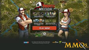 100 Build A Truck Game Nation Review