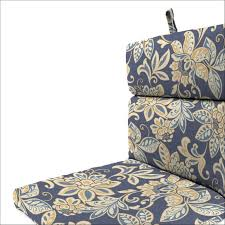 Walmart Patio Dining Chair Cushions by Interior Amazing Outdoor Chair Cushions Chair Pads Walmart