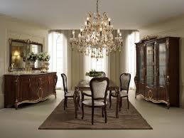 arredoclassic luxus klasse möbel esszimmer vitrine tisch kommode 8tlg set neu