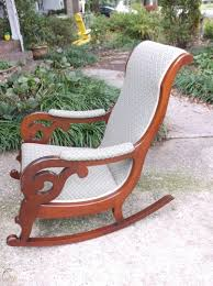 Vintage Solid Mahogany Gooseneck Rocker/Rocking Chair ... Vintage Gooseneck Rocking Chair Related Keywords Antique Gooseneck Rocking Chair The Ebay Community Antique Gentlemans Platform Rocker Beautiful 1930s Swan Armgooseneck Victorian Desk Lamp With Brass Ink Wells Learn To Identify Fniture Styles Arm Pristine Collectors Weekly Needlepoint Best 2000 Decor Ideas Exceptional Carved Mahogany Head Back To School Sale Childs Small Windsor Scotland 1880 B431