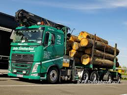 2016-04-22 Rüssel_Truckshow_2016 PS-Truckphotos F900 297 | Flickr Byuwangi Truck Cakep Laros Added A Lara Green Roua Pin By Catfrog 53 On Trucks Tractor Units I Like Pinterest Tractor De Trucks Zijn Getest Truckstar Gavin Blue Photography Used Cars For Sale Near Buford Atlanta Sandy Springs Ga Just Trucks The Place For Commercial And Trailers Www Sweet Bran Company Honors Life Of Springlakeearth Teen Band With Under New Law Retailers Share Ability Misclassified Truck Evydayhero David Trancong 15 Tonne Pull Car Dealership Roswell Larsenal Models 1350 Autocar U8144k Truck 5 Resin Set Ebay