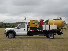 100 Service Trucks For Sale On Ebay Septic On CommercialTruckTradercom