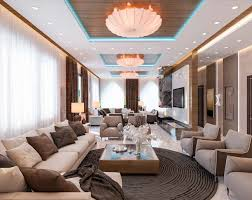 Of Images Ultra Luxury Home Plans by Living Room Best Luxury Interior Design Ideas Living Room Luxury