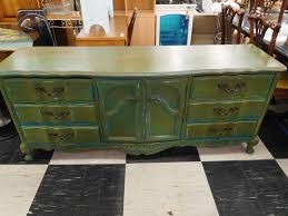 Kent Coffey French Provincial Dresser by Welcome To Ashevilleusedfurniture Com Web Home Of Nothing New
