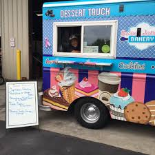 Sweet Jeanius - Home | Facebook 12 Best Sydney Food Trucks Eat Drink Play Guide To Chicago Food Trucks With Locations And Twitter The Sugarshack Sno Mobile Dessert Truck Tampa Silverado 1500 High Desert Offers Fxible Storage Options Fort Collins Carts Complete Directory Gigis Cupcakes Denver Roaming Hunger Hippop Goes Franchise Looking For Palm Beach County 2017 Chevrolet Package Youtube Aug 25 Drizzle Oc Officially Opens In Fountain Advertising Sweet Treats Ice Cream Hefty Gyros Sacramento Mafia