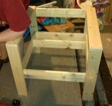 pdf plans deck chair plans pdf download wood jointer planer