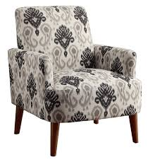 Amazon.com: 247SHOPATHOME IDF-AC6189FP Natale Accent Chair ... Coaster Fniture Off White French Script Accent Chair Adwisly Amazoncom Safavieh Normal Offwhite Samdecors Sky Wing Off Design Lounge Cafetaria Patio Solid Wood Walnut Finish Legs Trends And Adele Country Myco 8762 8760 Rustic Cotton Arm Oadeer Home Kitchen Ding Casual Couture High Line Collection Alena Polyester Blend