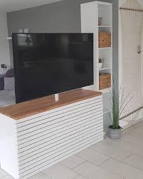tv raumteiler 360 ikea malm schränke ikea malm
