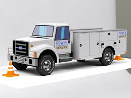 3D Model Low Poly VR Toonish Service Utility Truck VR / AR / Low ... The 1968 Chevy Custom Utility Truck That Nobodys Seen Hot Rod Rubios Trailer Service Ford Utility Truck Wrap Isuzu Npr Hd Newington Zacks Fire Pics 3m Vinyl Wrap For Cable Company In Pa Michael Bryan Auto Brokers Dealer 30998 Bed Covers Med Heavy Trucks For Sale Commercial Success Blog Harbor Low Profile Body Used 2011 Ford F450 Service Utility Truck In Al 2956 Retractable Cover For Trucks