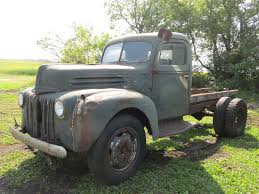 1942 FORD 1 1/2 TON TRUCK 1931 Ford 12 Ton Pickup Allsteel Original Restored Engine Swap For 1949 49 Mercury M68 1ton Truck Threequarterton Vs Pickups Vehicle Research Automotive 2018 F150 Diesel Heres What To Know About The Power Stroke 2019 Super Duty The Toughest Heavyduty Ever Rusty Old 1951 F4 1 Ton Truck Image Paul Leader A Flickr 1942 Sale 2127019 Hemmings Motor News Cadian Tonner 1947 Oneton Autolirate 1940 V8 1ton Pickup Blue Hill Maine Lucky Collector Car Auctions Lot 603 19 Model T Behind Wheel Trucks Consumer Reports Used 2013 Ford 4wd Ton Pickup Truck For Sale In Al 3091