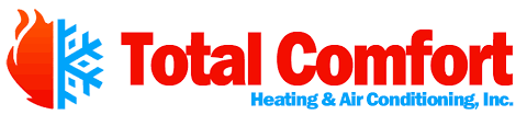 Total fort Heating & Air Conditioning Inc Home Heating and