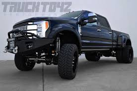 TruckToyzPerformance (@TruckToyzPerf) | Twitter Platinum F250 Icon Vehicle Dynamics Bilstein Steering Stabilizer Diesel Forum Thedieselstopcom Truck Toyz Superduty 2001 Ford F350 Lifted Trucks 8lug Magazine 2014 Suspension Lifts Page 227 2015 2016 2017 Used Saless Tire Size Question 2008 F250 Collaborative Effort South 12th Street Mapionet