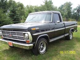 1978 Ford Truck | Two-tone Orangish Brown Tan 78 Truck 69 Spartan ... 1978 Ford F250 Pickup Truck Louisville Showroom Stock 1119 1984 Alternator Wiring Library 1970 To 1979 For Sale In 78 Trucks Trucks 4x4 Showrom 903 F100 Dream Car Garage Pinterest F150 Custom Store Enthusiasts Forums Maxlider Brothers Customs Ford Perkins Mud Bog Youtube 34 Ton For All Collector Cars Super Camper Specials Are Rare Unusual And Still Cheap