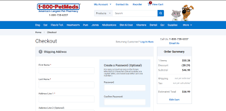 800 Petmeds Offer Code / Micro Usb Fast Charge 50 Off Buildcom Promo Codes Coupons August 2019 1800 Contacts Promo Codes Extended America Stay Pet Mds Goldenacresdogscom Discount Code For 1800petmeds Hometown Buffet Printable 1800petmeds Americas Largest Pharmacy Susan Make Coupon Online Zohrehoriznsultingco Trade Marks Registry Comentrios Do Leitor Please Turn Javascript On And Reload The Page 40 Embark Coupon December Mcdvoice