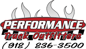 Performance Truck Outfitters, Tulsa, OK Fleetpride Home Page Heavy Duty Truck And Trailer Parts Accsories Tulsa Cm Trailers All Alinum Steel Horse Livestock Cargo New 2018 Chevrolet Colorado From Your Ok Dealership South James Hodge In Okmulgee A Mcalester Source Harmon Featuring Arrowhead Equipment Inc Ramsey Industries Welcome To Millennium Wireline 2019 Fancing Near David Stanley 7 X 16 Coinental Cargo Hitch It Sales Service