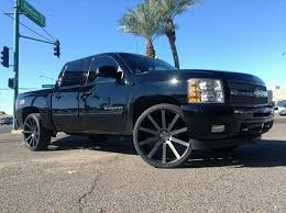 72 best Chevy Silverado images on Pinterest