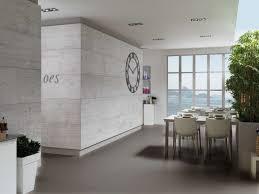 xlight slim and large format porcelain tiles porcelanosa