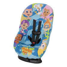Post Taged With Bubble Guppies Stickers Walmart — Black Car Seat Covers Walmart Luxury 2016 Mom Overdoses In With Elegant Mossy Oak Truck Photos Of Ideas Ford Beautiful Warner Bros Batman Cover Walmartcom Leatherette Review Home Decor Faux Leather Target Motor Baby And Floor Mats Set Bench For Trucks Com Random Infant Marybetsme Auto Drive Baja Premium Diamond Crystals From Swarovski 20 Zebra Pink Car Seat Covers Accsories