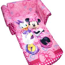 Minnie Mouse Bedroom Accessories by Furniture Get Cozy For Your Kids Furniture With Minnie Mouse