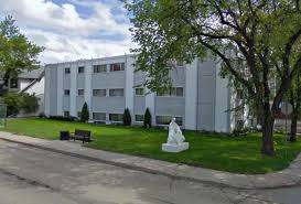 100 Apartments In Regina For Rent Rental Listings Page 10