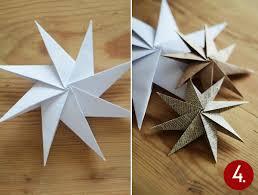 Easy Christmas Craft Terrarium My Frugal Adventures