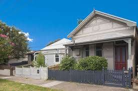100 House Leichhardt 33 Falls Street NSW 2040 For Lease
