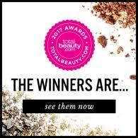 2017 TotalBeauty Award Winners Best Hair Products
