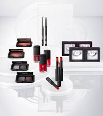 Nars Cosmetics Online - Staples Free Delivery Code Pencil By 53 Coupon Code Penguin Mens Clothing Glossybox Advent Calendar 10 Off Coupon Hello Subscription Makeupbyjoyce Swatches Comparisons Nars Velvet Matte Seadog Architectural Tour Hottie Look Coupons Promo Discount Codes Wethriftcom Wwwcarrentalscom With Beauty Purchase Saks Fifth Avenue Dealmoon Sarah Moon Lipstick Rouge Indisecret Lip Nars Available Now Full Spoilers Cosmetics The Official Store Makeup And Skincare