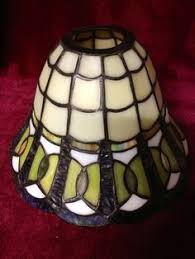 Quoizel Tiffany Lamp Shades by Tiffany Reproduction Stained Glass Lamp Shade Spider Mum 22