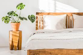 mit diesen 7 anpassungen im schlafzimmer schläfst du besser