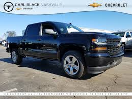 2018 New Chevrolet Silverado 1500 For Sale | Nashville Near ... Used 2014 Chevrolet Silverado 1500 Double Cab Pricing For Sale Lifted Chevy Trucks Black Dragon 075 2500hd American Truck Free Hd Wallpapers Page 0 Wallpaperlepi 2016 Out Edition Info Gm Authority Bill Blog 1986 34 Ton Truck Id 26580 Matte With Offroad Wheels Fender Flares Austin Flat 1958 Paint Jobs Special Near Lorain At Spitzer Big By Photodrive On Deviantart Wallpaper Image 96 Lifted All Black Lifted4x4