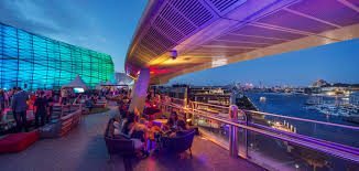 Sky Terrace | The Star Eagles Nest Rooftop Bar Cool Bars Hidden City Secrets Best Sydney By The Water Waterfront In Ten Inner Oasis Concrete Playground Hcs Rooftop Bars Roof Top At Coast Retail Design Blog The 11 Melbourne Qantas Travel Insider Best Rooftop Pools Around World Business Laneway Cocktail Bars For Sweeping Views Of Los Angeles