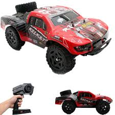 REMO 1/16 RC Truck Car 50KM/h 2.4G 4WD Waterproof .. In Toys ... Electric Remote Control Redcat Trmt8e Monster Rc Truck 18 Sca Adventures Ttc 2013 Mud Bogs 4x4 Tough Challenge High Speed Waterproof Trucks Carwaterproof Deguno Tools Cars Gadgets And Consumer Electronics Amazoncom Bo Toys 112 Scale Car Offroad 24ghz 2wd 12891 24g 4wd Desert Offroad Buggy Rtr Feiyue Fy10 Waterproof Race A Whole Lot Of Truck For A Upgrading Your Axial Scx10 Stage 3 Big Squid Remo 1621 50kmh 116 Brushed Scale Trucks 2 Beach Day Custom Waterproof 110