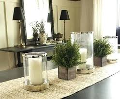 Dining Table Decorations Centerpieces Amusing Best Room Centerpiece Ideas On Dinning At