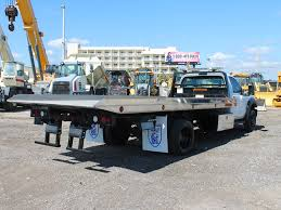 FORD TOW - RECOVERY TRUCKS FOR SALE 1999 Used Ford Super Duty F550 Self Loader Tow Truck 73 2018 New Freightliner M2 106 Rollback Tow Truck Extended Cab At Wrecker F350 Superduty Wheel Lift 2705000 Ford Tow Truck Planes Trains Trucks Cars Pinterest 1929 Model Aa Stock Photo 479101 Alamy Trucks In North Carolina For Sale On 1996 For Sale Our Weekend With A F650 2012 F450 67 Diesel 44 Wheel Lift World Bangshiftcom Top 11 The Cars Mctaggart Did Not Expect To See Used 2009 Ford Rollback For Sale In New Jersey 11279