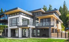 104 Contempory House Contemporary Architecture And Interior Design Trends