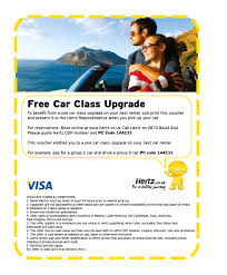 Budget Car Rental Coupons June 2019 Discount Car Rental Rates And Deals Budget Car Rental Coupon Shoe Carnival Mayaguez Oneway Airport Rentals Starting At 999 Avis Rent A How To Create Coupon Code In Amazon Seller Central Unlocked Lg G8 Thinq 128gb Smartphone W Alexa For 500 Cars Aadvantage Program American Airlines Christy Sports Code 2018 Deals On Chanel No 5 Find Jetblue Promo Codes 2019 Skyscanner Dolly Truck Youtube Nature Valley Granola Bar Coupons The Critical Points Five Steps Perfect Guy