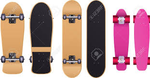 Old School Skateboard Skate Set, With Cruiser Board, Longboard ... Best Choice Products Bcp 41 Pro Longboard Cruiser Cruising Skateboard Loboarding Wikipedia Pintail Longboards Reviewed In 2017 Lgboardingnation Buy Surfskate How Do I Find The Right Surf Skate 127mm Bennett Raw 50 Inch Truck Muirskatecom The 40 Bamboo By Original Skateboards Flippin Board Co Plain Bird Classic Cheap 2018 Review Amazoncom Mini Made With Wood Its 19