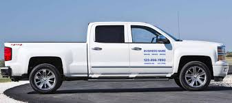 100 Business Magnets For Trucks Truck Decals And Decals Design Online Now Receive 10 Off
