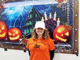 Spirit Halloween Torrington Ct by Torrington Middle Fall Fest Tricks Treats And A Whole Lot